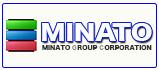 Minato Corporation